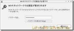 2014-05-29-044534_642x262_scrot