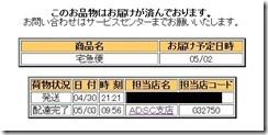 2014.05.03-kuroneko-tracking