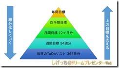 slide-001